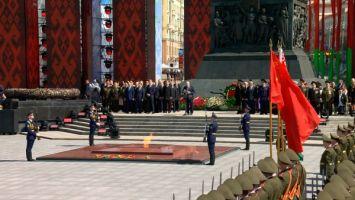 Лукашенко: мечтая о глобальном господстве, современные неоколониалисты умышленно сеют национальную рознь