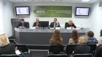 В Беларуси увеличился естественный прирост населения