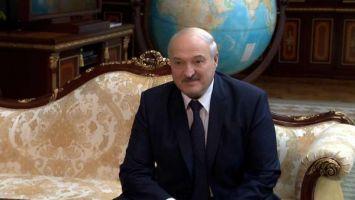 Беларусь всегда будет дружественной страной для Китая - Лукашенко