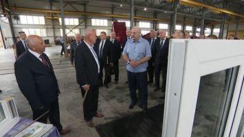 """""""Засоряем почву и территорию"""" - Лукашенко напомнил о поручениях по уменьшению использования пластика"""
