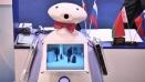 Выставка Expo-Russia Belarus-2015 открылась в Минске