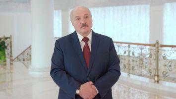 Лукашенко: государство как поддерживало ветеранов, так и будет их поддерживать в дальнейшем