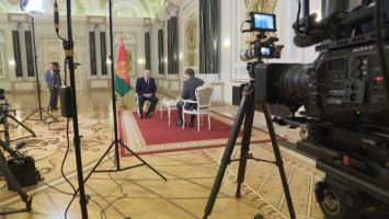 Лукашенко: опыт Беларуси в борьбе с вирусами может для многих служить примером