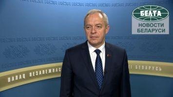 Дискуссионные вопросы остаются. Стали известны подробности очередной встречи у Лукашенко по Конституции