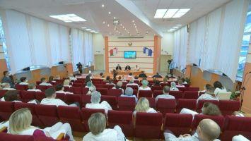Лукашенко: весь мир убедился, что Беларусь выбрала правильный путь борьбы с COVID-19