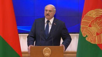 Лукашенко рассказал о предстоящих переговорах с Путиным и проблематике в отношениях с Россией