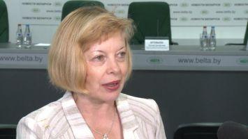 Среди белорусских абитуриентов растет популярность ССУЗов и ПТУ