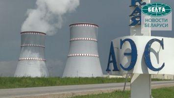 Репортаж с Белорусской АЭС: как работает станция после приемки первого энергоблока