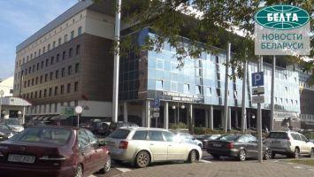 2-я городская больница Минска переориентирована на прием пациентов с COVID-19