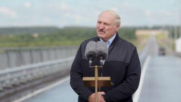 Лукашенко: в будущей пятилетке программа по развитию юго-востока Могилевской области должна быть реализована