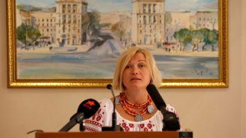 Беларусь является добрым соседом Украины - Геращенко