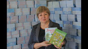 Новые учебники доставили в белорусские школы