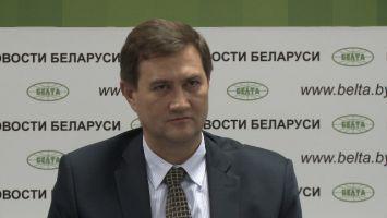 Рыженков и Крутиков об изменениях в составах баскетбольных сборных Беларуси