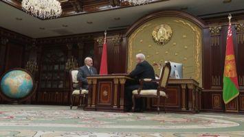 """""""Пофигизм и безразличие"""" - Лукашенко о нехватке в ЕАЭС заявленных свобод"""