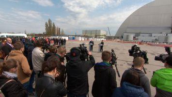 Беларусь будет работать только во имя мира в Украине - Лукашенко