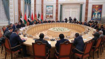От золотодобычи до машиностроения и образования - какие проекты Беларусь намерена реализовать с Суданом