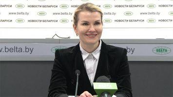 Беларусь планирует активнее применять зеленые технологии