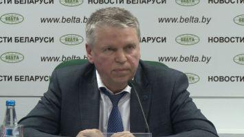Выход стран Балтии из БРЭЛЛ не усложнит работу белорусской энергосистемы