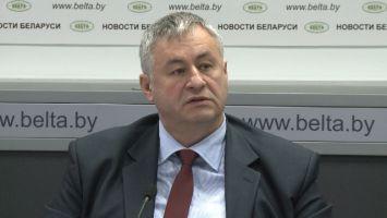 На II Евроиграх в Минске ожидают более 30 тыс. туристов