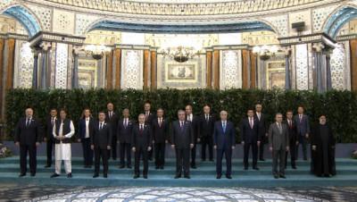 Лукашенко принимает участие в саммите ШОС. Какие интересы у Беларуси в этой организации?