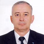 Глава областной милиции и профсоюзный лидер назначены членами облисполкома