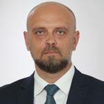 У Кобринского и Ляховичского райисполкомов новые руководители