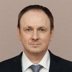 Местная вертикаль, посол и руководство министерств — Лукашенко рассмотрел кадровые вопросы