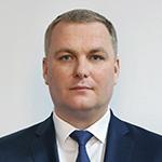 Главы МЧС и СК, военные, замы в министерствах и ректоры — Лукашенко рассмотрел кадровые вопросы