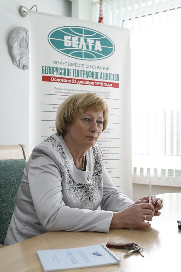 Прибавка к пенсии 6 работающим пенсионерам