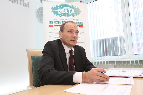 Когда в беларусий будет повышение пенсий