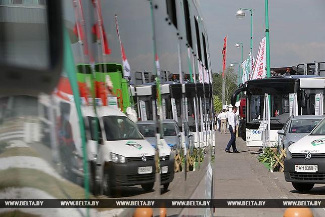 Республика Беларусь готова восстановить переговоры сРоссией поцене газа