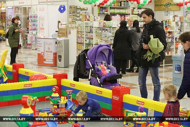 Игровые автоматы м белорусская форум эльдорадо игровые автоматы онлайн
