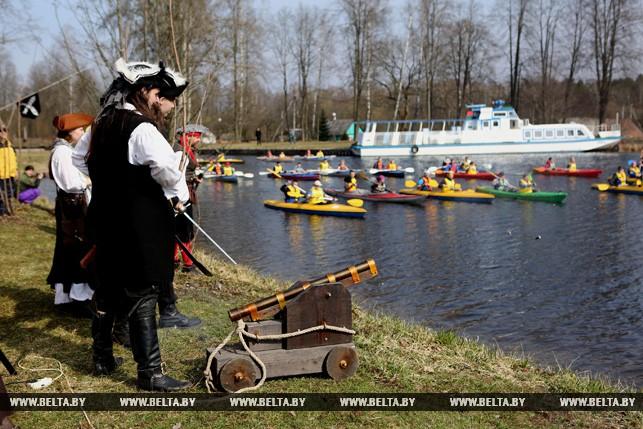 ТЕРРА - снаряжение для туризма и активного отдыха . ТЕРРА ...