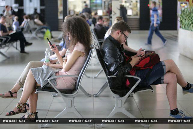 РФ  и Беларусь  доконца 2017-ого года  введут визовый режим