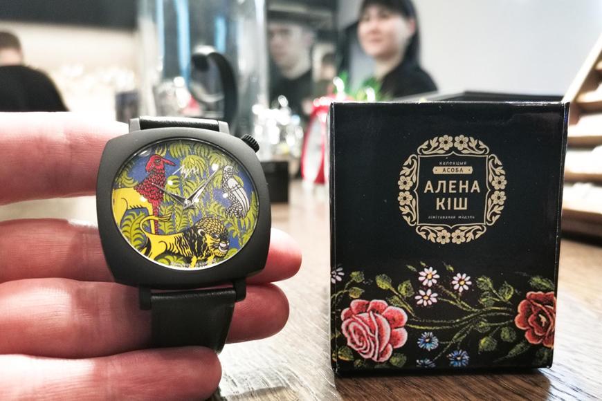 В стоимость белоруссии часов антикварные часы на аукционе продать