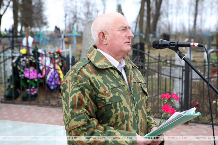 Николай Садченко