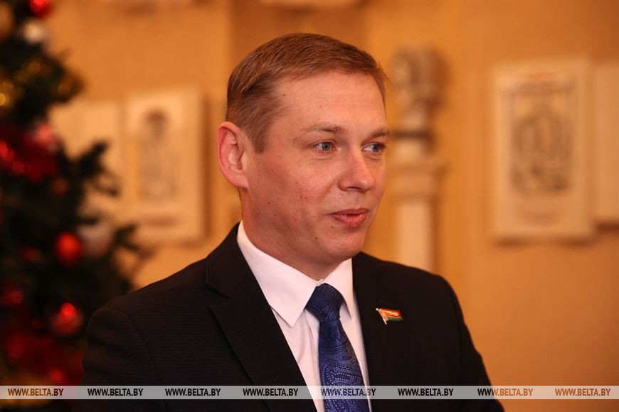 Руслан Абрамчик