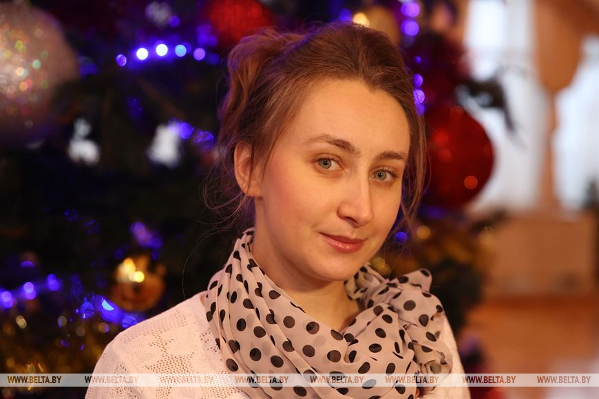 Ирина Пецевич