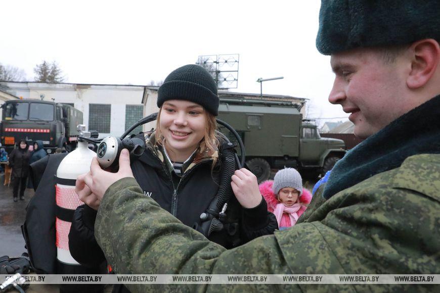 Вероника Мокийчук