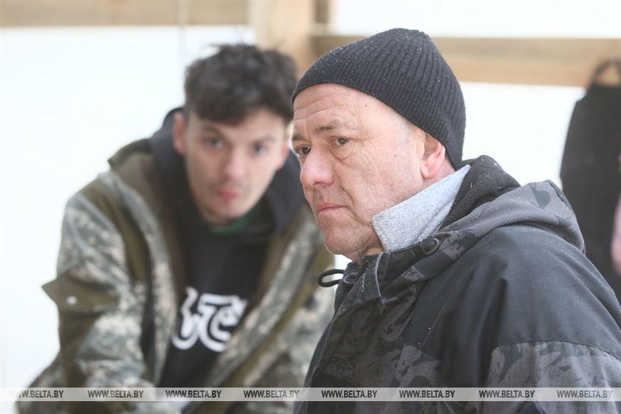 Святослав Бурмейстер