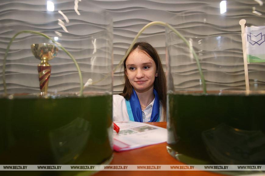 Софья Евменова