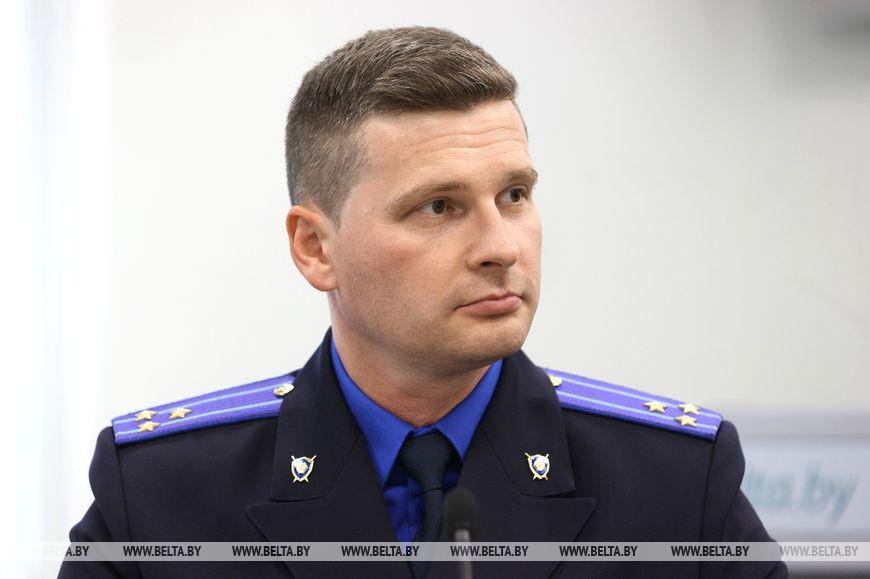 Иван Судникович