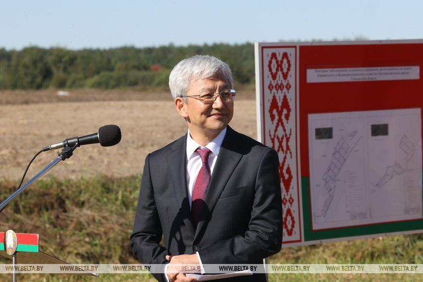 Тхэ Чжун Ёль
