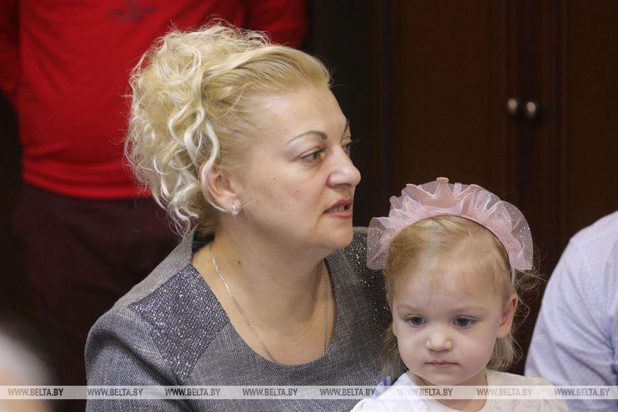 Елена Божанова