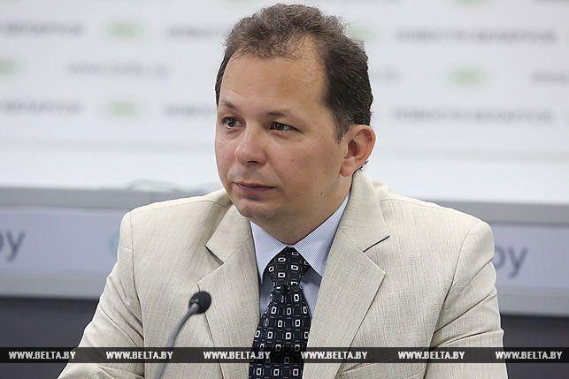 Реестр форекс компаний в беларуси